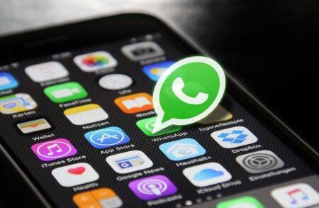 whatsapp 2105015 640