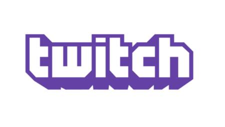 Twitch Verileri Sızdırıldı