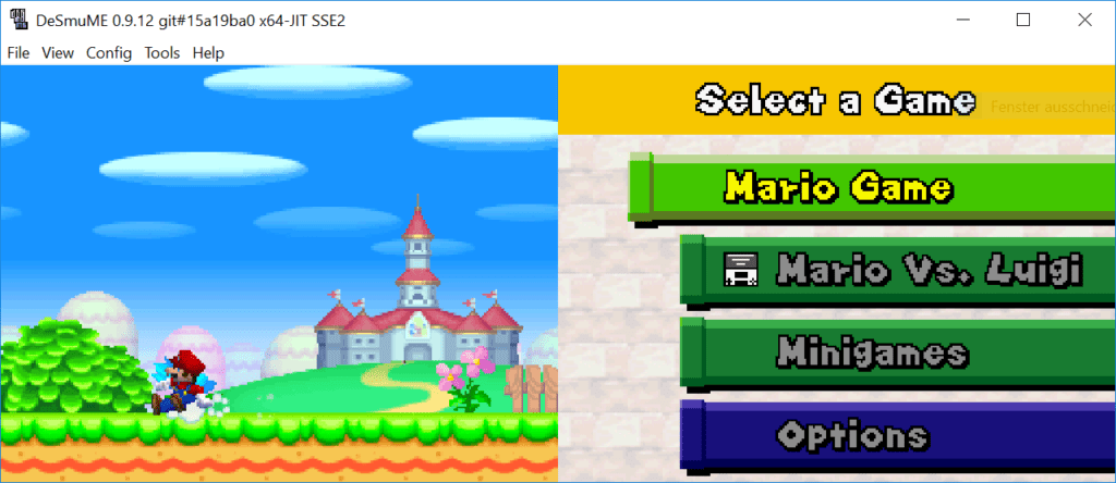 desmume emulator 1024x444 1