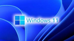 Windows 11 Yönetici Nasıl Değiştirilir?