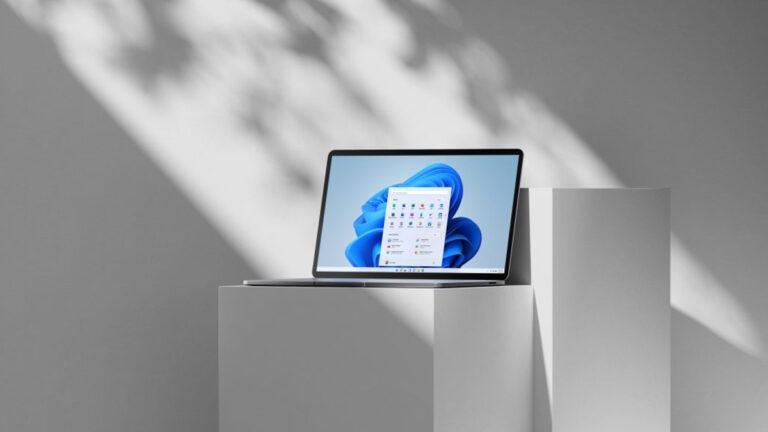 Windows 11 Yüklemeden Önce Yapılması Gerekenler