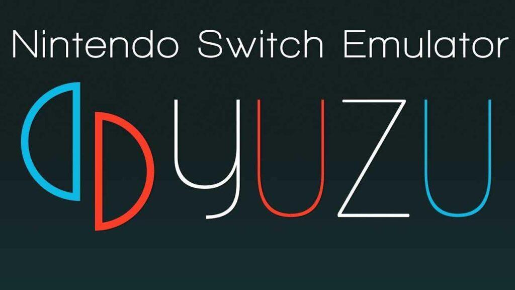 yuzu emulator 1024x576 1